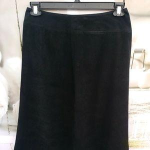 Skirt by Talbots Sz. 8 NWOT